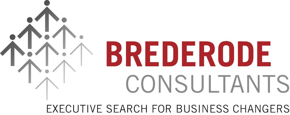 Logo_Brederode_Consultants_FC